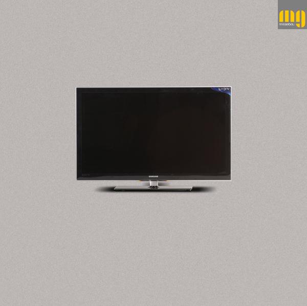 Monitor 30
