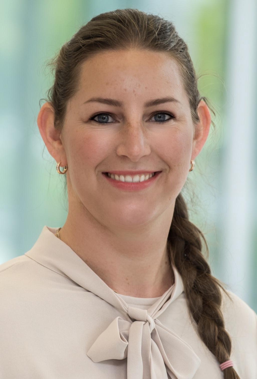 Bianca Pennacchio